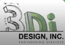 3D iDesign, Inc